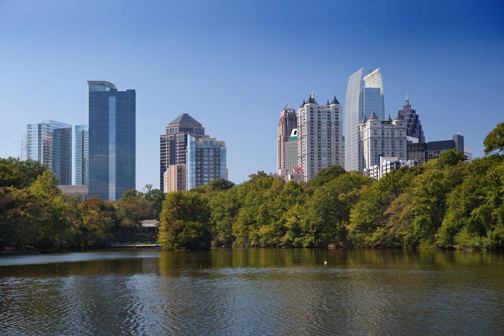 East Atlanta Ranks #3 for Hottest Neighborhoods
