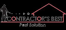callcontractorsbest-logo