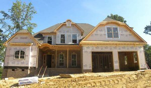New Construction Pest Control Company Atlanta
