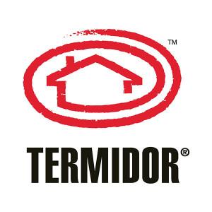 termidor-certified