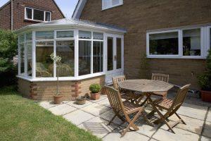 Garden-Room-for-Summer-Living