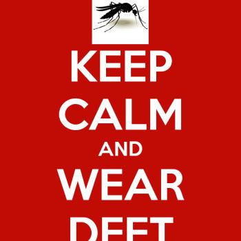 keep-calm-and-wear-deet
