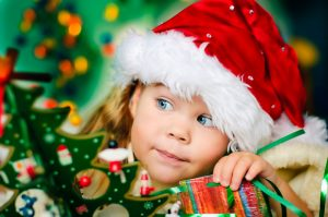 christmas-traditions-in-gwinnett-county