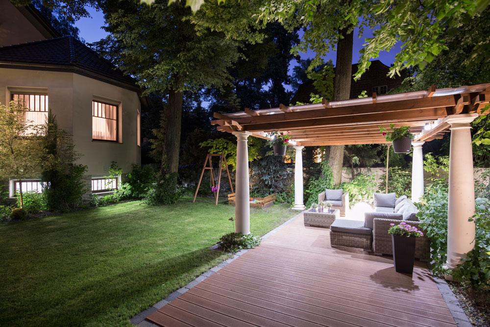 landscaping-lighting-trends-for-2017