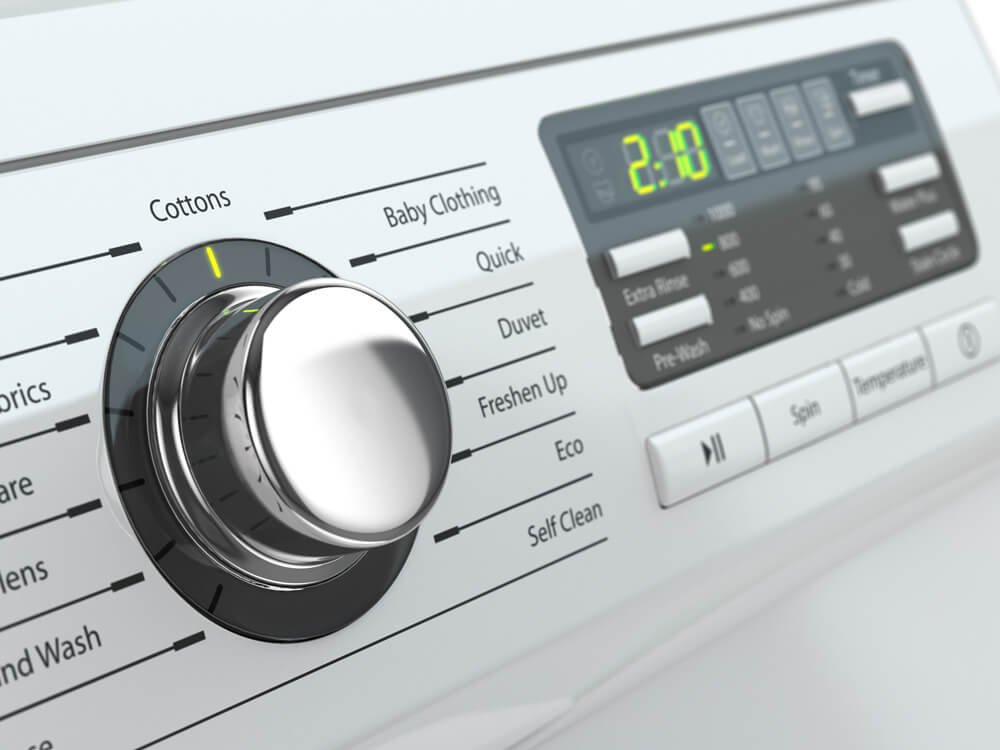 How-to-Save-Energy-When-Doing-the-Laundry