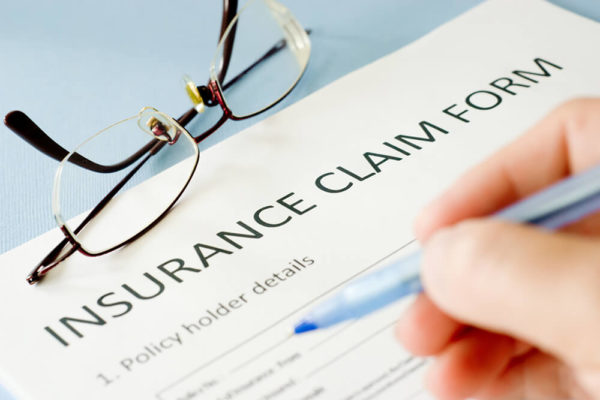 How Pests Affect Home Insurance Policies